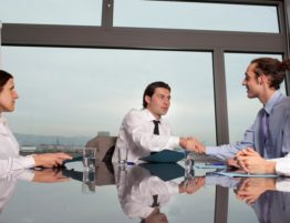 , Why a Business Attorney is Important for Your Business Success
