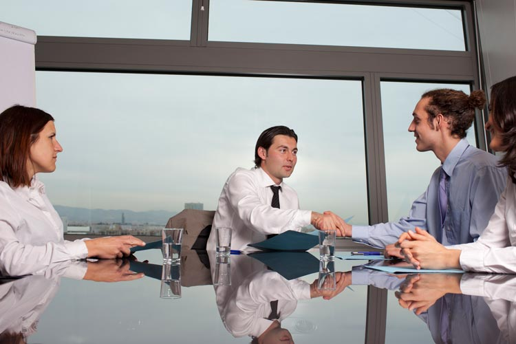 , Find The Perfect Lawyer to Handle Your Business Litigation Case
