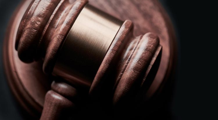 , Contract Lawsuits and Litigation: What You Need to Know